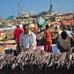 somali-fishing-2