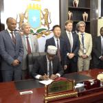 somali-fishing-agreement-1