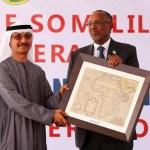 somaliland-dpworld