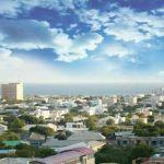 mogadishu-overview