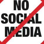 images-social-media-1-1