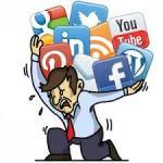 images-social-media-2