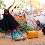 somali-kids-1