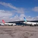 mogadishu-airport