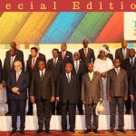 african-president-japan