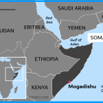 map-darka-somalia