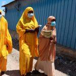 SOMALIA-HEALTH-VIRUS