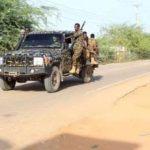 kenya-army-truck-1