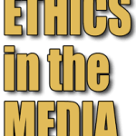 ethics-in-the-media