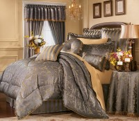 Jcpenney Comforter Sets. Beautiful Jcpenney Comforter Sets ...