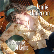 a promise of light cover