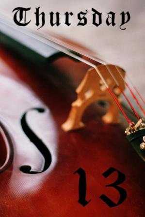 cello-thurs-13
