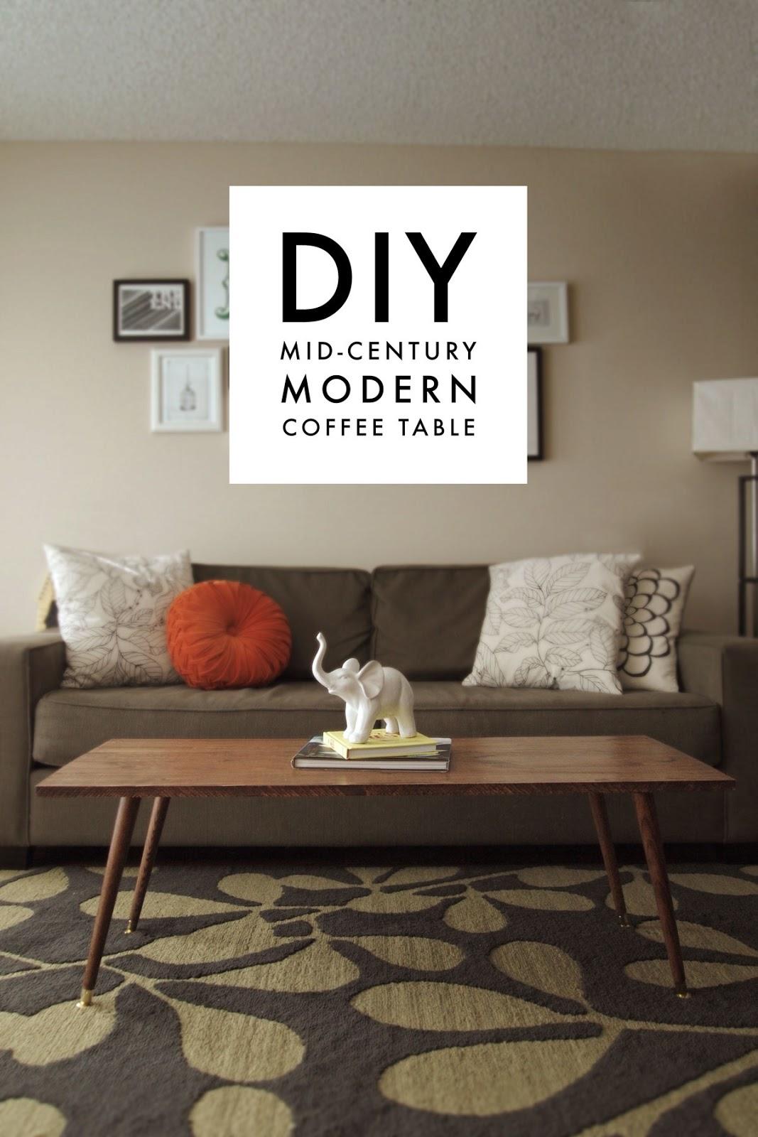 Furniture Jamie Bartlett Design