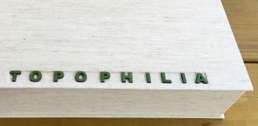 topophilia 1