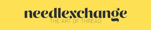 needlexchange - the art of thread