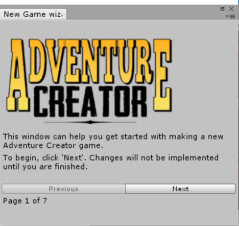 adventure-creator