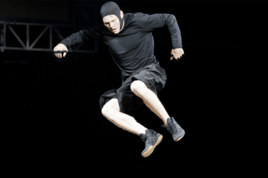 Alexander Wang For H&M Menswear Collection #AlexanderWangXHM menswear mensfashion style fashion all black designer collaboration exclusive launch h&m