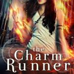 The Charm Runner on Amazon
