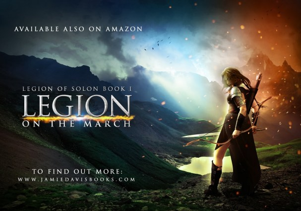 Legion-on-the-March-Wallpaper
