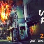 Urban-Fantasy-Mega-Sale
