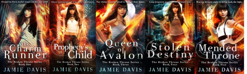 Broken-Throne-Series-Cover-Banner