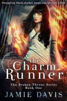 Charm-Runner