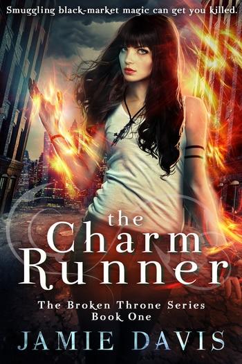 The Charm Runner