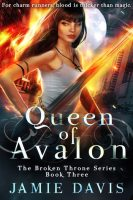 queen-of-avalon