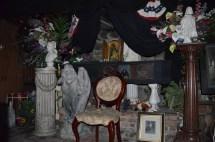 Haunted Gettysburg Jamie Davis Writes