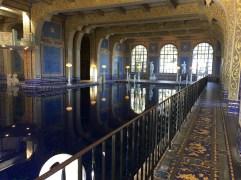 roman-pool-far_