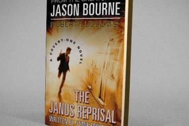 Janus Reprisal