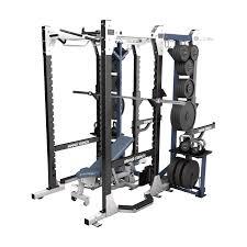Best Power Racks 2019 to Build Muscle » JamieisRunning