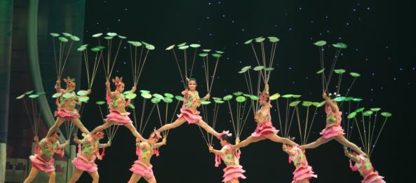 Beijing_Circus