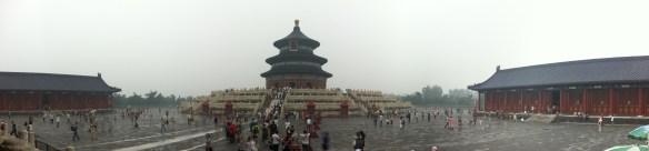Beijing_Temple