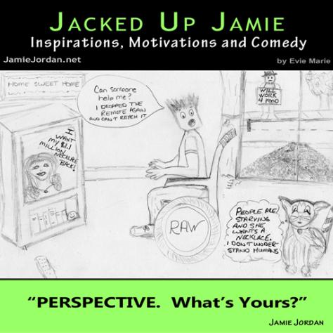 jj-perspective-1