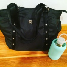Baggallini Have It All Bag