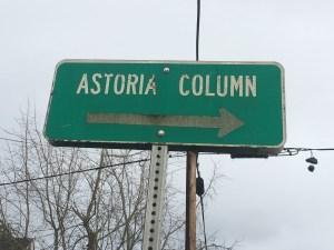 Astoria Travel Oregon