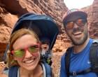 travel Utah moab