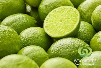 Woolworths_Brand WEB LIME