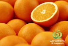 Woolworths_Brand WEB ORAN