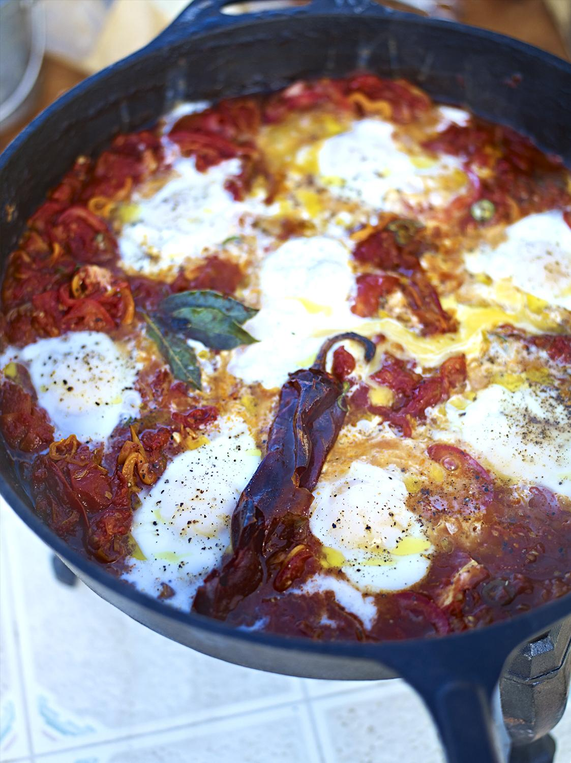 jamie oliver breakfast recipes