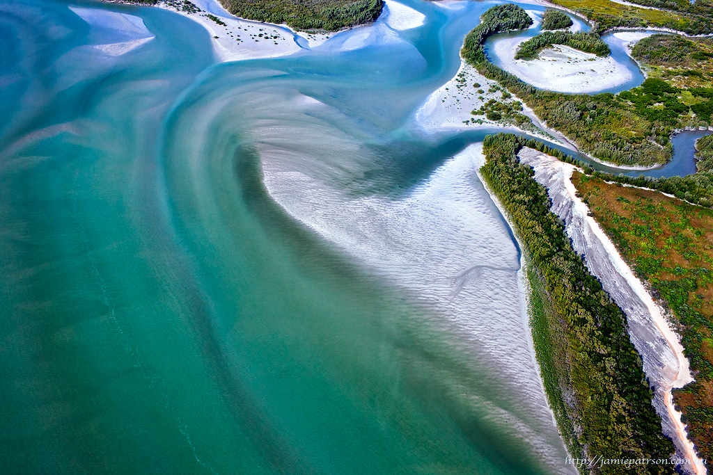 broome photography, aerial photography, australian landscape photography