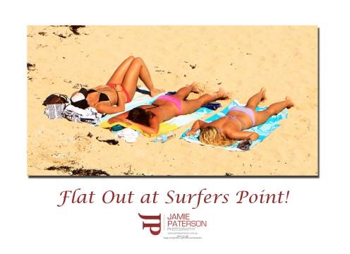 flatoutsurferspoint