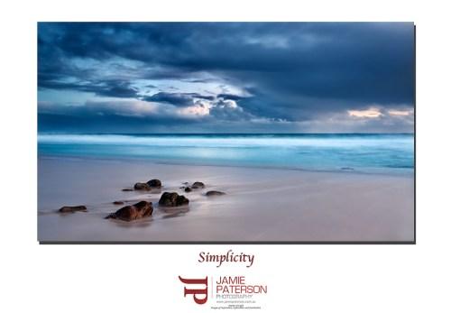 seascape photography, australian seascape photography, yallingup, australian landscape photography