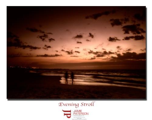 leighton beach, seascape photography, australian photographer