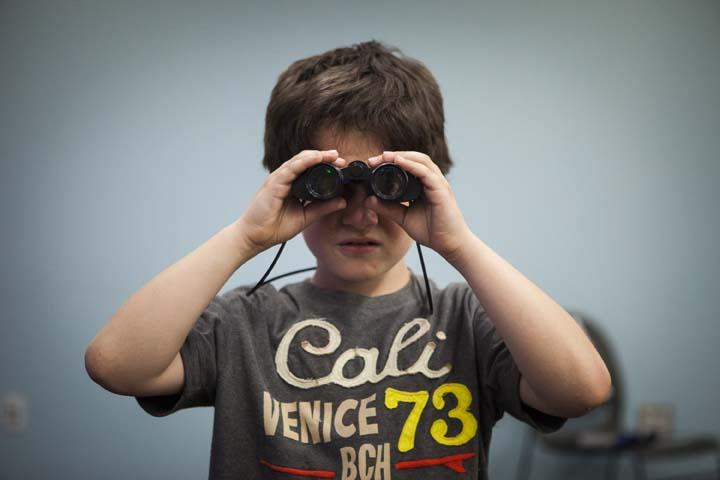 18-binoculars_blog