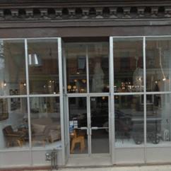 Steelcase Sofa Platner Second Hand Corner Swansea Top 10 Antique Furniture Shops In Toronto | Jamie Sarner