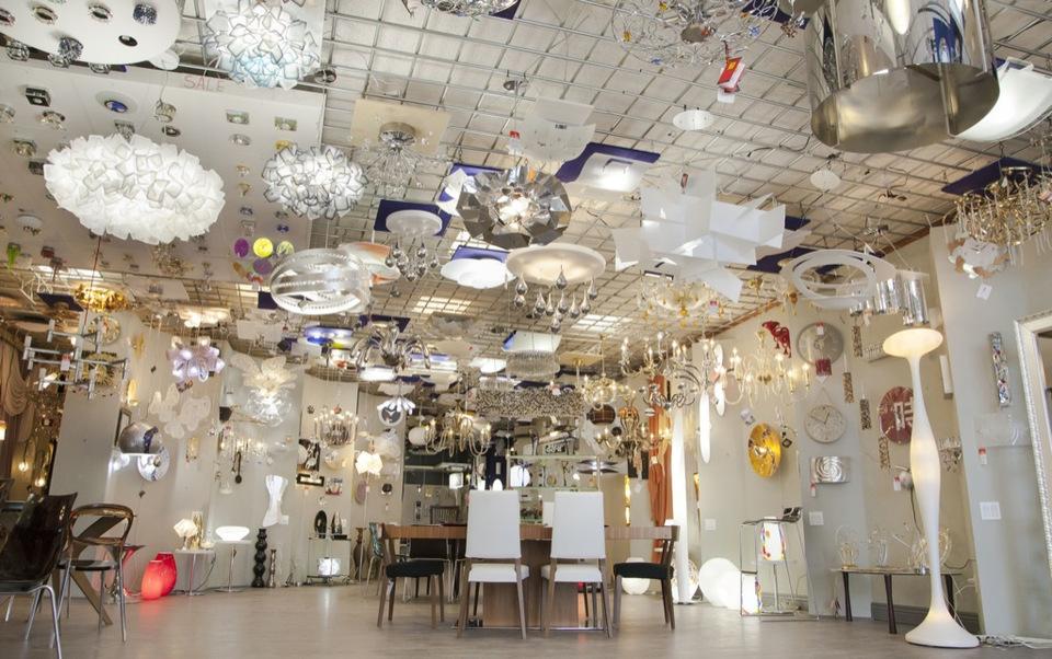 best floor lamps living room dark furniture ideas lighting stores in toronto | jamie sarner