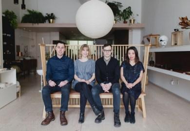 The Best Designer Furniture Shops In Toronto Jamie Sarner