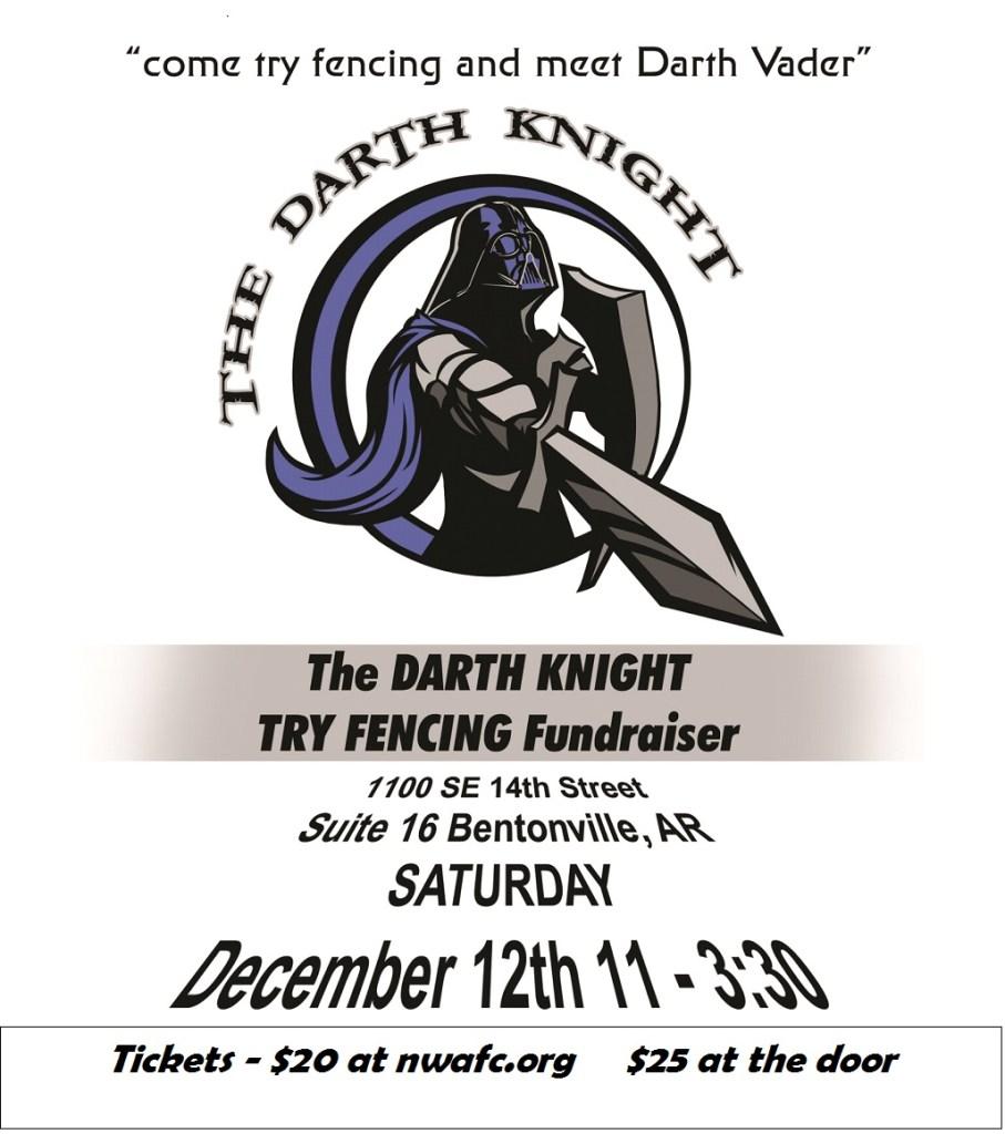 Darth Knight jpeg